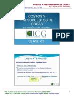 ICG-CP2008-03.pdf