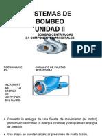 Unidad 3 Sistema de Bombeo (2)