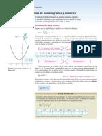 22 Calculo de Limites de Manera Grafica y Numerica Larson 68-71 (1)