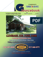 Ag Source Book 2015