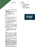 Costos Para Petitorio_Minero - OfICIAL