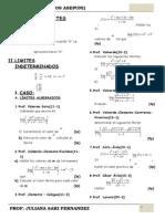 CAL 1 PC 1 2014 1- Arquitectura