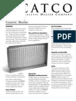 catalytic-heaters-lit