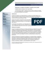 Revista Escholarum. UAG.pdf