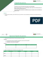 Ejercicio fijacion de precios.pdf