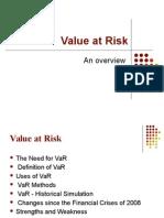 6. Value-at-Risk.pptx