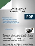 Downsizing III
