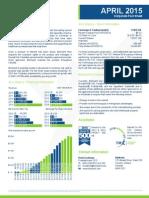 A Corporate Factsheet