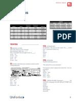 apostila de inglês.pdf
