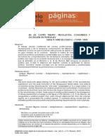 ARECES En un corto tiempo.pdf