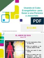 Evangelismo E Cube