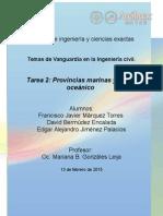 Provincias marinas y fondo oceanico.docx