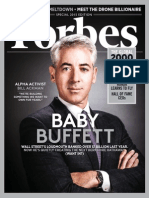 Forbes USA - 25 May 2015.Bak