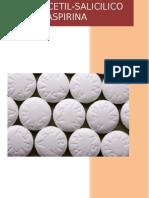 Aspirina trabajo final.docx