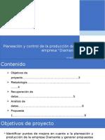 Planeación y control de la producción de la.pptx