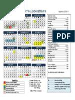 susd 2015-2016 calendar
