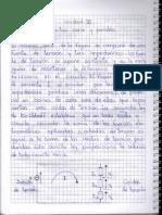 244628094-Capitulo-VI-Ejercicios-Pares-de-Redes-Electricas-I-pdf.pdf