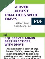 dmv-william-140917152741-phpapp01