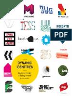 marcas dinamicas.pdf