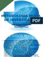 2metodologiamixtadeinvestigacion-111002193438-phpapp02