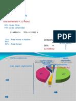 PROGRAMA de Centro Comercial