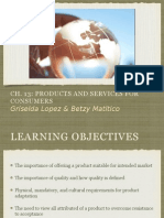 ch 13 product and services gb