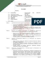 080108508.pdf