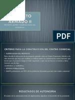 Estudio de Suelos Plaza (1)