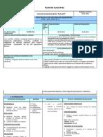 PLAN DE CLASE NOVENO.pdf