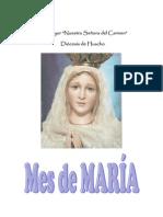 MES DE MARÍA. meditaciones.pdf