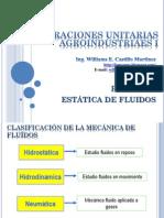 clase 02-estatica de fluidos.pdf