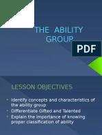 MODULE 3-LESSON 2.pptx