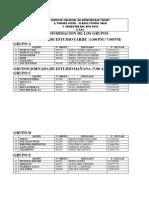 Programacion Sena 2015 Inter Clases 2.Torneo