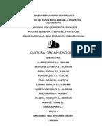 TRABAJO CULTURA ORGANIZACIONAL(1).docx