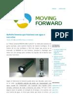 NoPoPo linterna que funciona con agua o con orina _.pdf