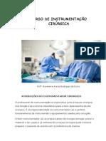 APOSTILA DE  INSTRUMENTAÇÃO CIRÚRGICA.docx