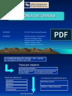 Auditoria-de-Obras-Publicas-Exposicion.ppt