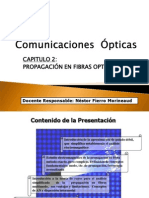 Presentacion 02 Propagacion(1)