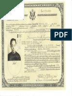 Filipino History In America Museum