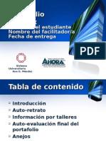 portafolio_electronico_formato