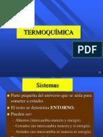 U02_Termoquimica_14_I_colores.pdf