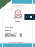 prefabricados2mejorado-121104134758-phpapp01