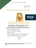 info 16 conductividad.docx