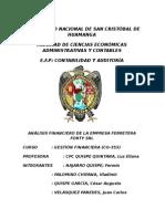 TRABAJO DE GESTIÓN FINANCIERA.docx