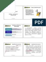 rodrigorenno-admgeral-teoriaequestoes-002.pdf