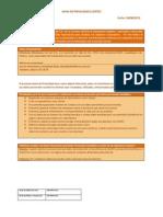Aviso de Privacidad Clientes Almex