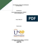 Contabilidad._Actividad_Inicial._Ensayo_Ley_1314_de_2009.pdf
