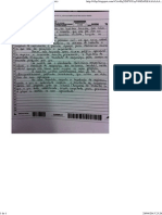 redação trt 10.JPG (imagem JPEG, 47ssss8 × 640 pixels)