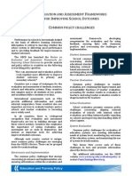 EVALUATION AND ASSESSMENT FRAMEWORKS -summary.pdf
