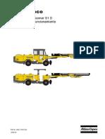9852 1845 05b Operators instructions RB-B S1 D.pdf